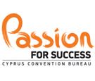 Cyprus_Passion