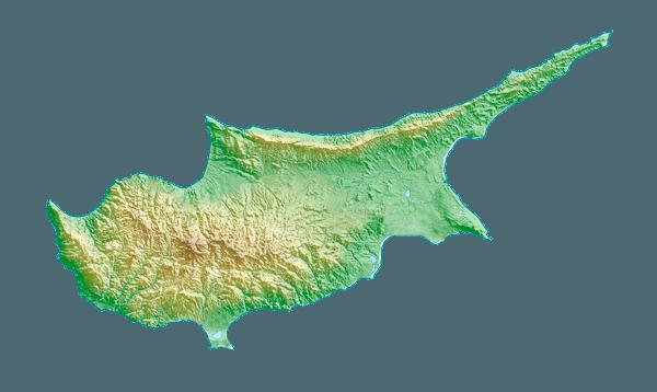 VisitCyprus - Cyprus Tourism Organisation