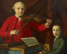 Mozart_Double_and_More.jpg