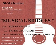 MUSICAL BRIDGES 2019 30,31  October invitation.jpg