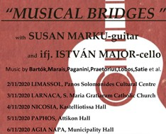 Musical-bridges-2020-poster.jpg