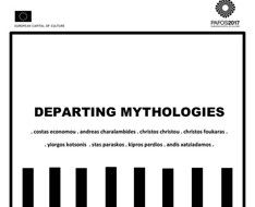 Departing Mythologies