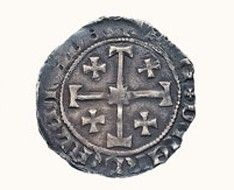 Medieval Cypriot Coins
