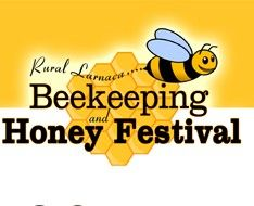 Honey and Beekeeping Festival