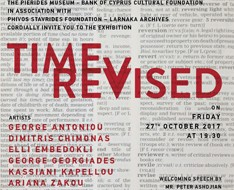 Time Revised
