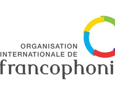 Switzerland Francophonie
