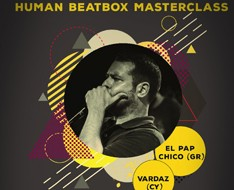 human-beatbox-workshop-02rd.jpg