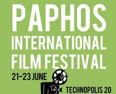 Paphos International Film Festival