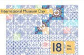 International Museum Day.jpg