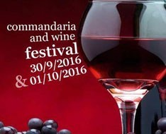 Commandaria-and-wine-festival.jpg