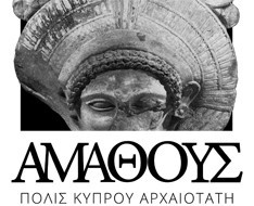 Amathous of Cyprus