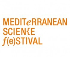 2nd Mediterranean Science Festival
