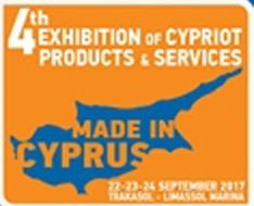 4th Exhibition of Cypriot
