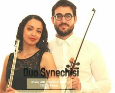 duo-synechisi.jpg