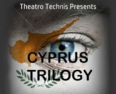Cyprus-Triogy-Front-CY(1)-p.jpg