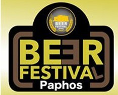 Pafos Beer