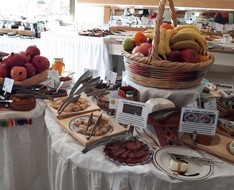 The Cyprus Breakfast and Brunch Week