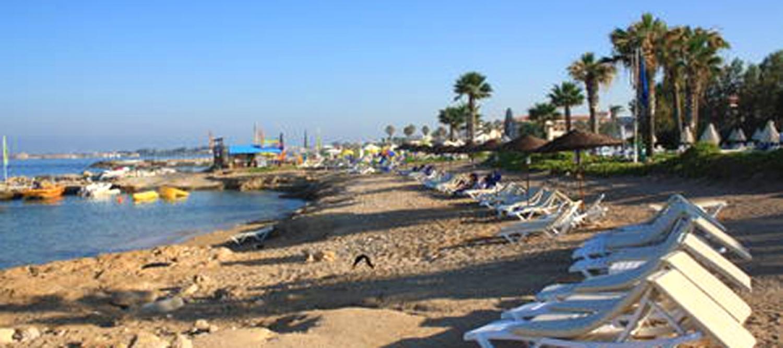 Пляж Пахиаммос 1 - Голубой флаг пляжи Кипра Лучшие пляжи Кипра – с белым песком, для тусовок, для отдыха с детьми 15abde3c81505959f6d2610e3cdfbe51 XL