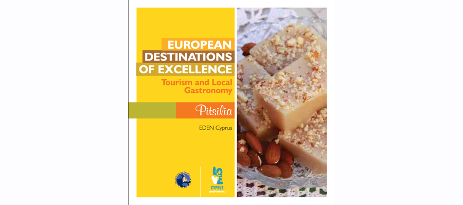 Eden tourism and local gastronomy pitsilia english pdf eden tourism and local gastronomy pitsilia forumfinder Choice Image