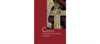 Cyprus Spiritual and Cultural Journeys