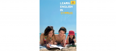 Learn English in Cyprus