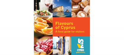 Flavours of Cyprus: A food guide for visitors
