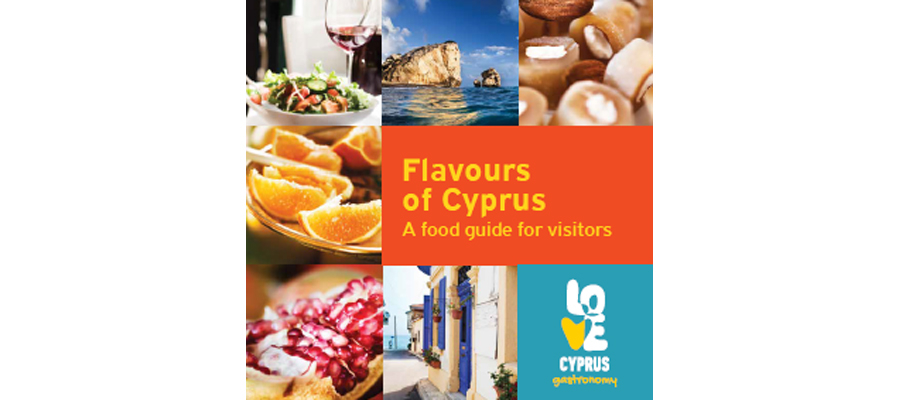 Flavours of cyprus a food guide for visitors english pdf flavours of cyprus a food guide for visitors forumfinder Gallery