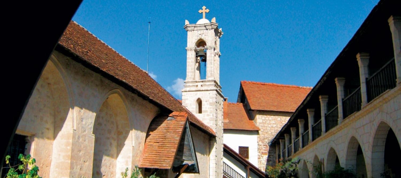 Image result for μοναστηρι τησ χρυσορογιατισσασ